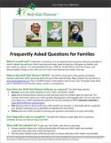 WVP-FAQs-for-Parents-Two-Pager-4.10.jpg
