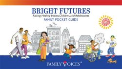 FamilyPocketGuide_Cover_Final-1.jpg