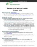 WVP-Provider-Two-Pager-4.10.jpg